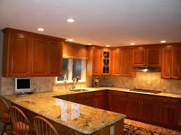 kitchen countertop and backsplash combinations kitchen countertops and backsplashes granite kitchen backsplash