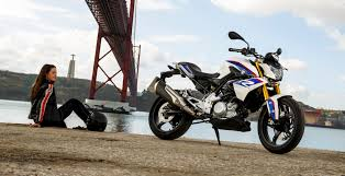 bikes hd wallpapers get free quality bikes hd wallpapers for