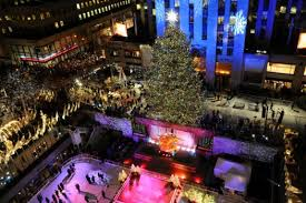 world u0027s top 10 best places to celebrate christmas