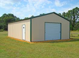 carports metal garages steel buildings barns rv covers