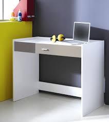 separation bureau amovible separation bureau bureau ecolier ikea et chambre bureau enfant