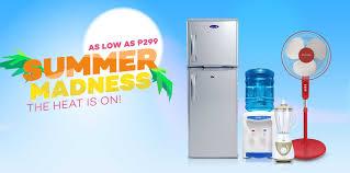 plastic kitchen cabinet philippines kitchen