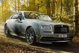 matte gray rolls royce rolls royce wraith specs and photos strongauto