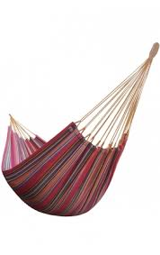 brazilian hammocks brasilchic