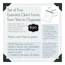 junk removal invoice template free printable purchase order form