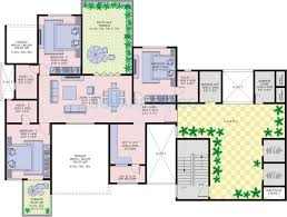 marvel enigma in kharadi pune project overview unit plans 3 bhk 1895 sq ft apartment