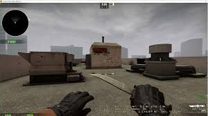 Arena Maps Arena Map Am Onroof Counter Strike Global Offensive U003e Maps U003e 1v1