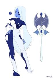matrix opal gemsona 1664 best everyone u0027s gemsona images on pinterest steven universe