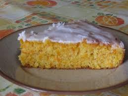 recette de cuisine gateau recette de gâteau suisse aux carottes la recette facile