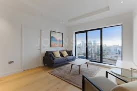 one bedroom apartments to rent 1 bed flat to rent in grantham house london city island e14