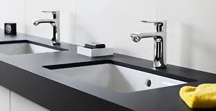 Bathroom Faucets Pictures Hansgrohe Bathroom Faucets Efaucets Com