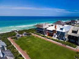 rosemary beach fl 30a south side rosemary beach luxury home with gulf views