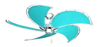 nautical outdoor ceiling fans nautical ceiling fans with lights nautical ceiling fan with light