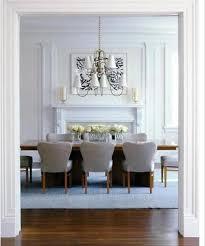 Home Modern Interior Design by Colonial House Modern Renovation Vintage Sense Design House