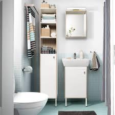 bathrooms cabinets bathroom floor cabinet white corner bathroom