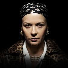 Seeking Series Blanco Cocaine Godmother The Griselda Blanco Story 2018 Rotten Tomatoes