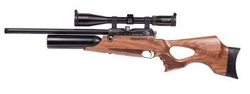 daystate ltd world class airguns