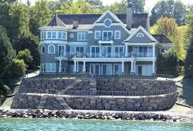 bay harbor real estate homes wall kidd