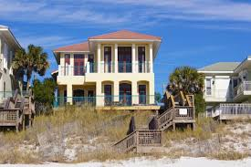 Beach House Rentals In Destin Florida Gulf Front - destin beach house rentals gulf front u2013 house decor ideas