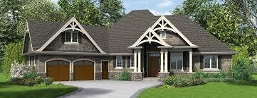 one story apartment designs garage floor plans u2013 kampot me