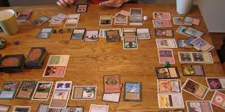 the enduring cult appeal of magic the gathering the daily dot