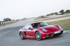 porsche cayman 2015 white next generation boxster cayman to be renamed porsche 718