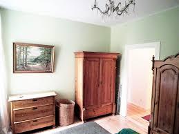 K Hen Preiswert Kaufen Apartment Am Ku U0027damm Fewo Direkt