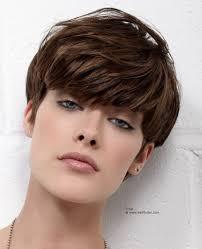 Mushroom Hairstyle Long Bowl Cut Hairstyles Short Mushroom Haircut With Super Short