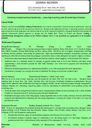 Resume Template 2014 The Best Resume Templates 2015 Community Etcetera Pinterest