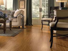 Armstrong Laminate Tile Flooring Armstrong Exotic Laminate Collection Henges Interiors