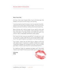 design thinking toolkit u2014 the love breakup letter u2013 atomic object