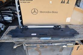 lexus gx 460 trunk cover used lexus cargo nets trays liners for sale