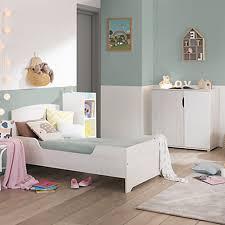 alinea chambre bébé décoration chambre fille alinea 19 poitiers 11590634 mur