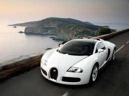 first bugatti veyron ever made bugatti design director picks the 6 most iconic models of all time