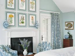 Ways To Decorate A Fireplace Mantel by Tips On Decorating The Fireplace Mantel Simplified Bee