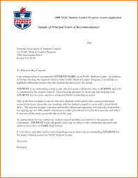 letter of recommendation sle reference letter for outstanding student 28 images sle