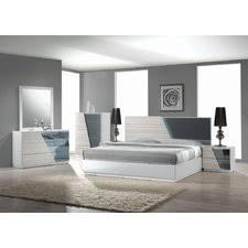 Queen Bedroom Sets Innovative White Queen Bedroom Sets White - Zurich 5 piece bedroom set