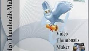 easiestsoft picture to movie maker 2 0 full version download u2013 rdt