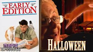 Icon Pop Quiz Halloween Allison Pregler Obscurus Lupa Twitter
