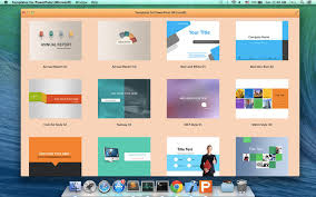 background themes mac powerpoint slide themes mac tire driveeasy co