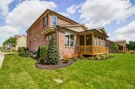 new home builder franklin tn enderly pointe community