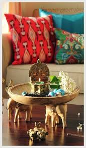 26 best indian home decor images on pinterest indian homes