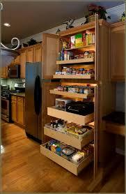 Standard Kitchen Cabinet Depth Kitchen Cabinet Extraordinary Corner Top Kitchen Cabinet About