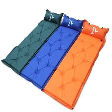 compare prices on air mattress ultralight online shopping buy low