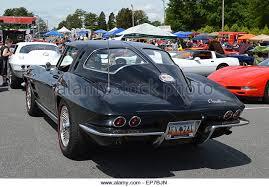 69 corvette stingray split window 1963 corvette stingray stock photos 1963 corvette stingray stock