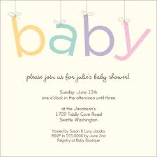 who to invite to a baby shower who to invite to a baby shower