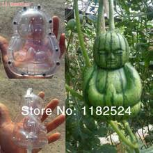 painting garden ornaments shopping the world largest