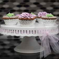 gallery couture cakes by lia