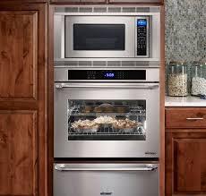 forni e piani cottura da incasso modelli di forni da incasso componenti cucina caratteristiche