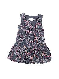 maggie and zoe girls u0027 clothing on sale up to 90 off retail thredup